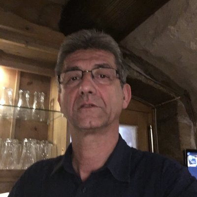 Profilbild von sx60