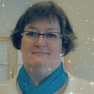 Profilbild von Silja1970