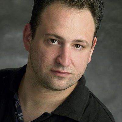 Profilbild von Troumer