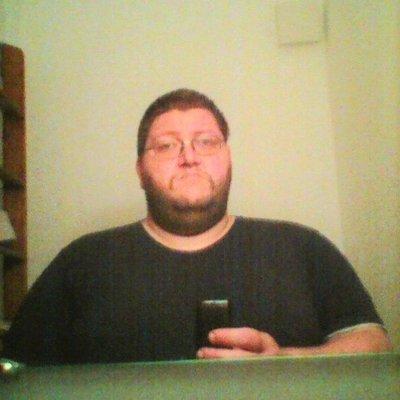 Profilbild von B1007