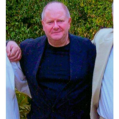Profilbild von AndyM37