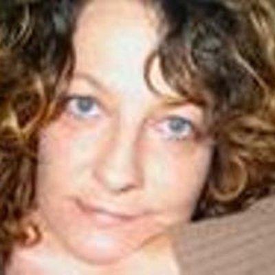 Profilbild von eowien