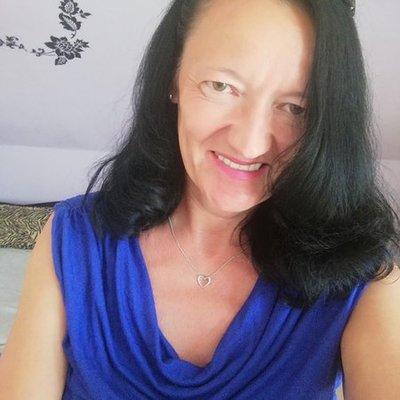 Profilbild von Ute6615B