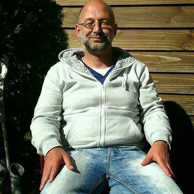 Profilbild von Rolfi371