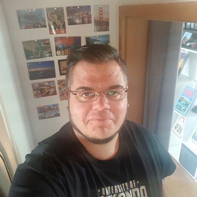 Profilbild von Baerchen1979