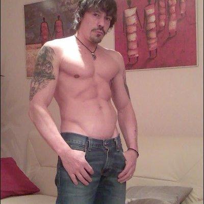 Profilbild von klenner_