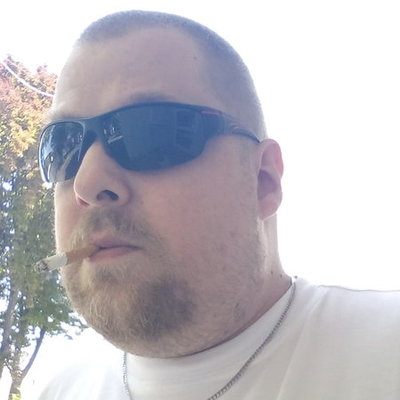 Profilbild von Alzey2014