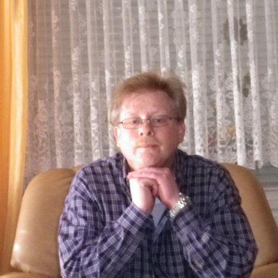 Profilbild von alterhase