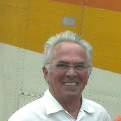 Profilbild von albertpeters