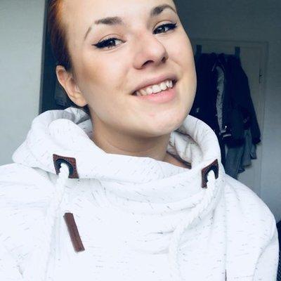Profilbild von Kristin0111