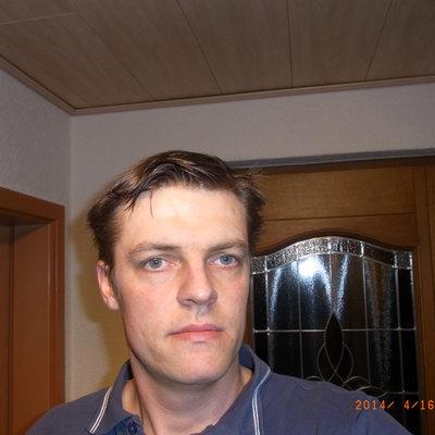 Profilbild von Chrisb80