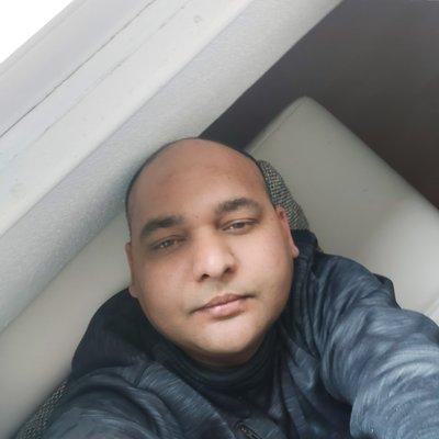 Profilbild von Sing37