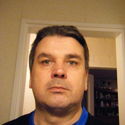 Profilbild von FrankRainer