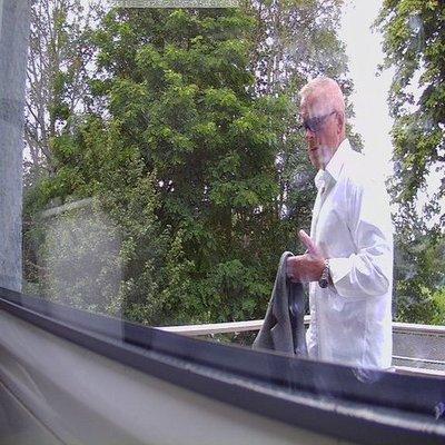 Profilbild von postman74