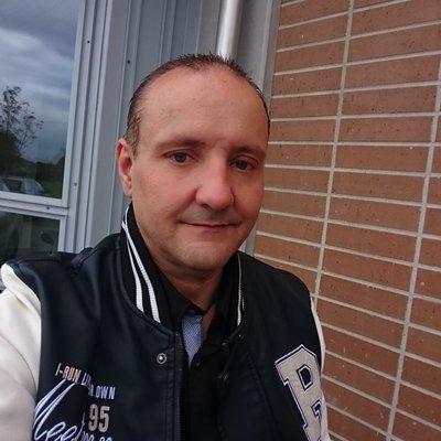 Profilbild von Binu
