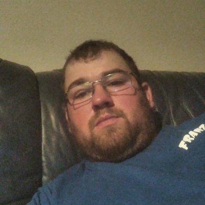 Profilbild von Franzl2468