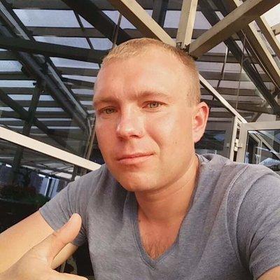 Profilbild von martynas123