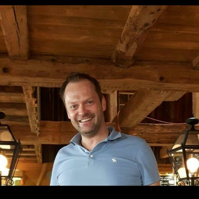 Profilbild von andy1980