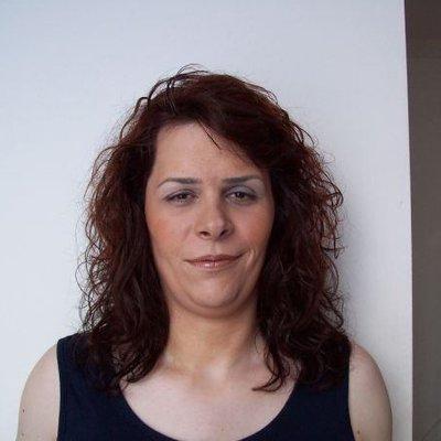 Profilbild von Melly1969