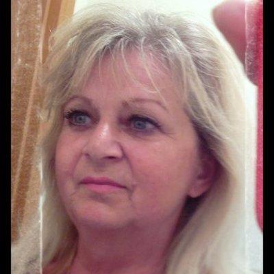 Profilbild von minnie1234