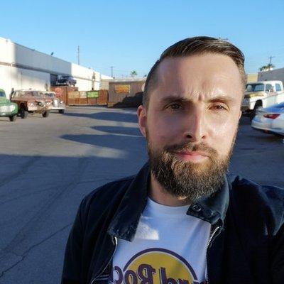 Profilbild von Schreiner84