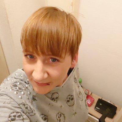 Profilbild von Doreenb