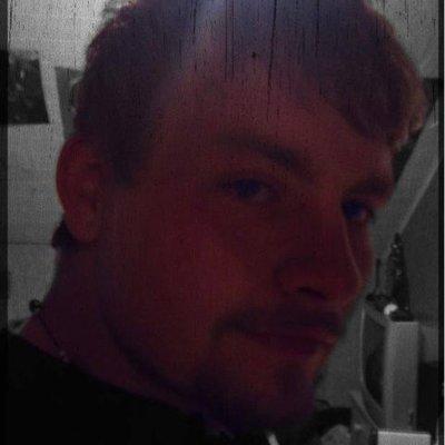 Profilbild von cassie_