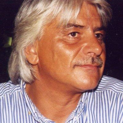 Profilbild von HHJ911