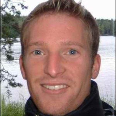 Profilbild von SympathicJo28