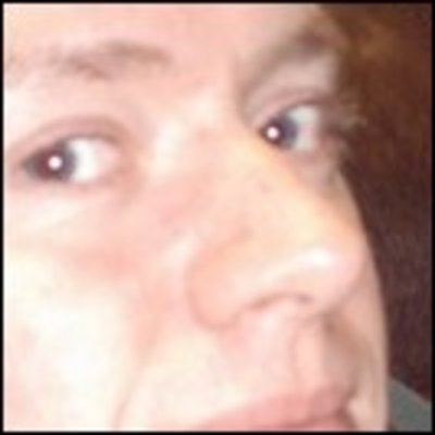 Profilbild von dooleybixer