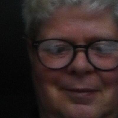 Profilbild von Hummelline