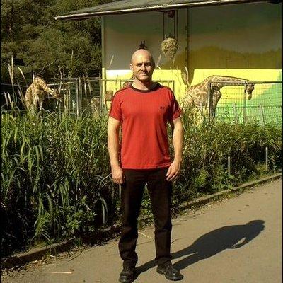 Profilbild von Nagash