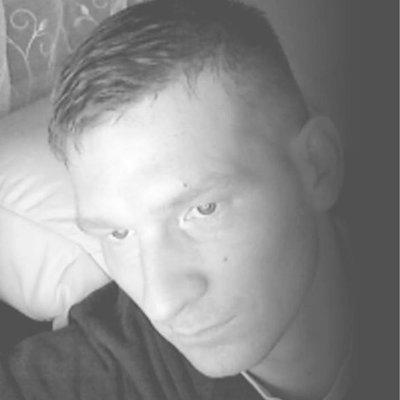 Profilbild von hartwig77