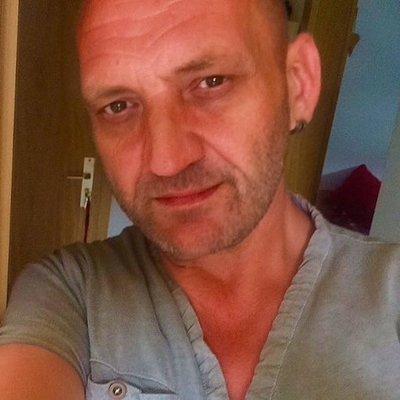 Profilbild von Jojo69