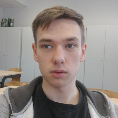 Profilbild von Kaelovnan