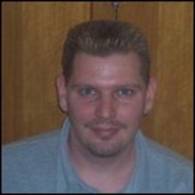 Profilbild von obelixx