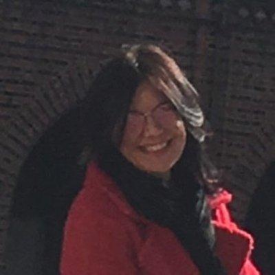 Profilbild von Sternstunde1