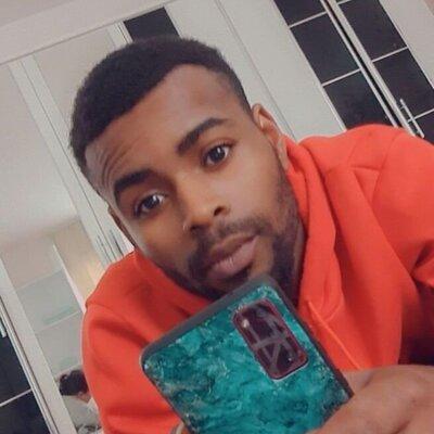 Profilbild von Sizzy1