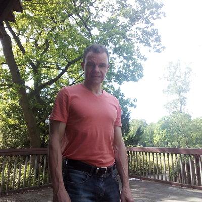 Profilbild von Kiki1969