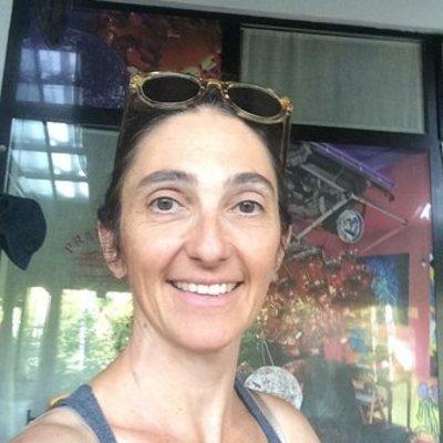 Profilbild von Yoginana