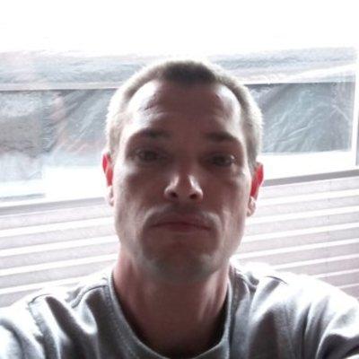 Profilbild von Lacky12