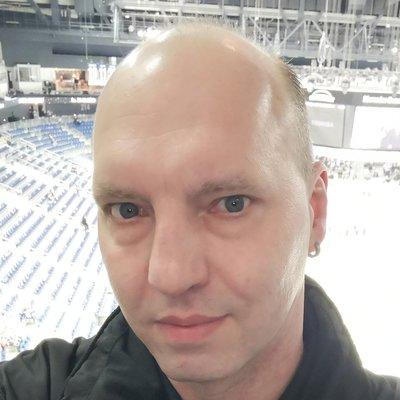 Profilbild von Andy-Berlin