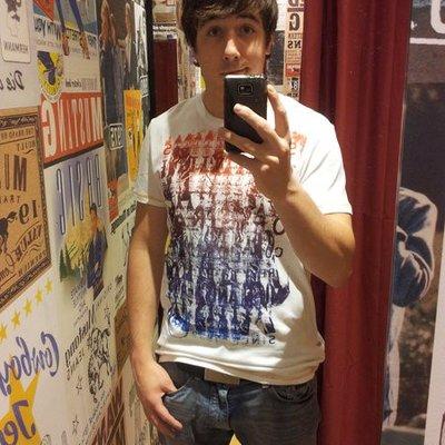 Profilbild von Haribo91