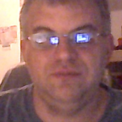 Profilbild von golf39