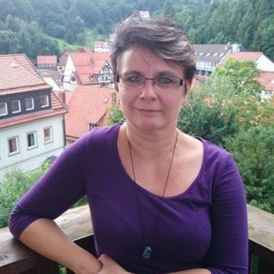 Profilbild von Sanne77