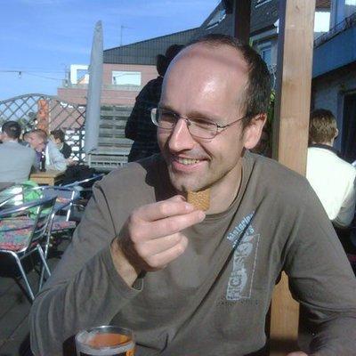 Profilbild von sirchtan