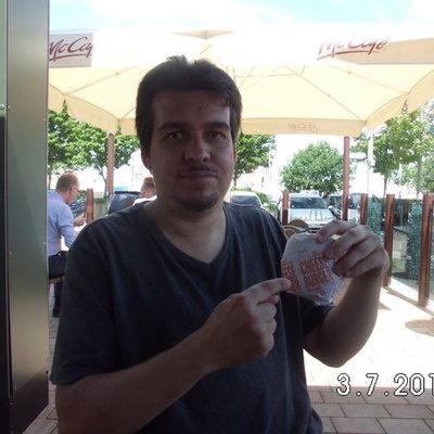Profilbild von Carlo41