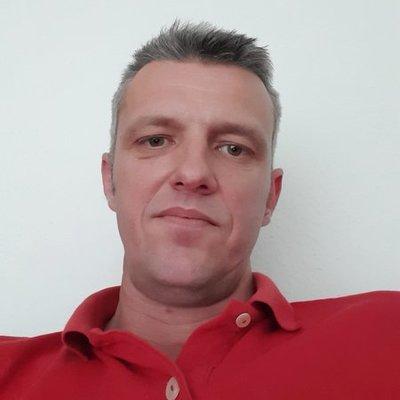 Profilbild von Radic