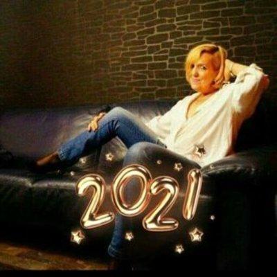 Profilbild von Bae4022