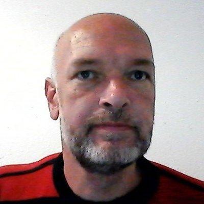 Profilbild von KasselRoby